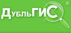 Дубль ГИС Челябинск для Андроид Скачать 2 ГИС