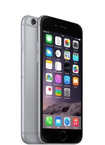 Заказ на приобретение iphone 6 и iphone